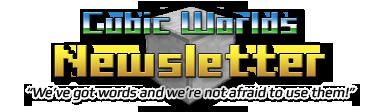 cw-news-logo